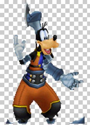 Kingdom Hearts Birth By Sleep Goofy Kingdom Hearts III Kingdom Hearts HD 1.5 Remix Kingdom Hearts HD 2.5 Remix PNG