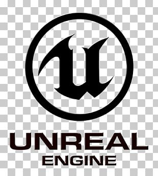 Unreal Engine 4 Game Engine Video Game PNG