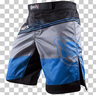 Shorts Mixed Martial Arts Clothing Pants PNG