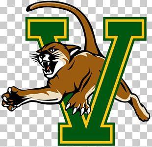 Vermont Catamounts Men's Ice Hockey Gutterson Fieldhouse Vermont Catamounts Men's Basketball Vermont Catamounts Women's Ice Hockey University PNG