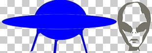 Area 51 Unidentified Flying Object Roswell UFO Incident Phoenix Lights Extraterrestrial Life PNG