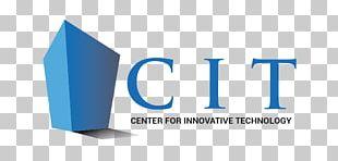 Business Organization United States Department Of Transportation Entrepreneurship Innovation PNG