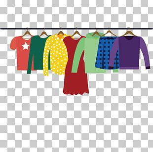 Clothing Adobe Illustrator PNG