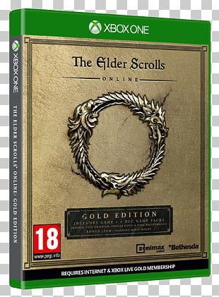 Elder Scrolls Online: Morrowind The Elder Scrolls III: Morrowind The Elder Scrolls II: Daggerfall The Elder Scrolls V: Skyrim The Elder Scrolls Online: Tamriel Unlimited PNG