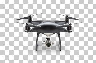 Mavic Pro Phantom DJI Gimbal Unmanned Aerial Vehicle PNG