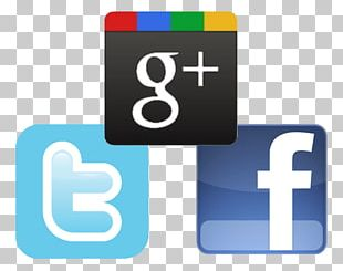 Social Media Google+ Facebook Social Networking Service Like Button PNG