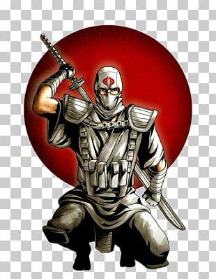 Storm Shadow Snake Eyes G.I. Joe: A Real American Hero Baroness Jinx PNG