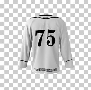 T-shirt Sleeve Jersey Clothing Hoodie PNG