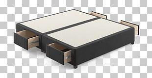 Table Bed Base Bed Frame Platform Bed PNG