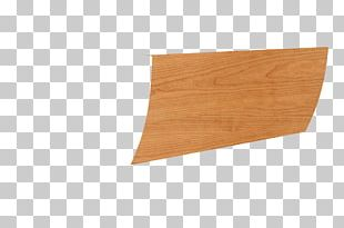 Varnish Wood Stain Plywood Angle PNG
