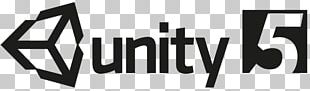 Unity Video Game Unreal Engine 3D Computer Graphics Game Engine PNG