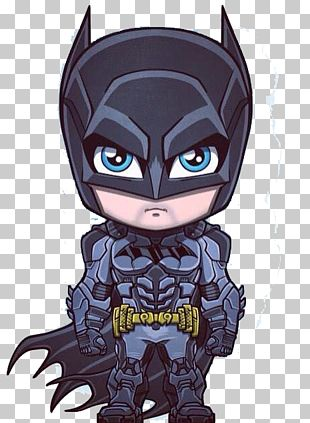 Batman: Arkham Knight Joker Diana Prince Robin PNG