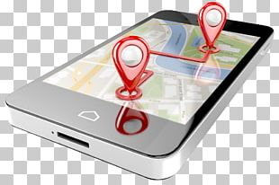 GPS Navigation Systems GPS Tracking Unit Global Positioning System Mobile Phone Tracking Vehicle Tracking System PNG