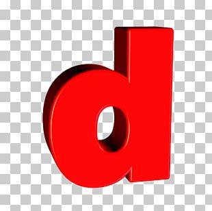 Logo Number PNG
