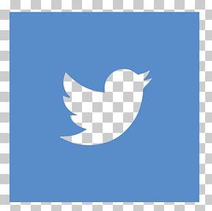 Social Media Computer Icons Blog Facebook Online Chat PNG