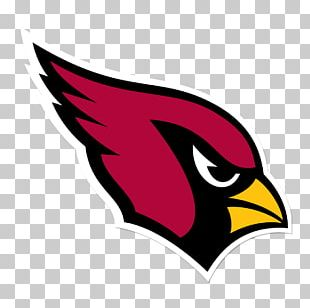 2018 Arizona Cardinals Season NFL New York Giants Dallas Cowboys PNG
