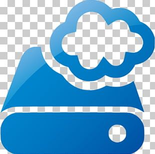 Cloud Storage Cloud Computing Computer Icons Remote Backup Service PNG