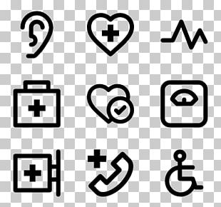 Computer Icons Symbol Health Care Medicine PNG