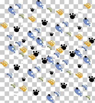 Dog Cartoon PNG