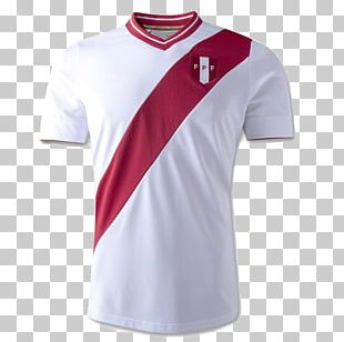 Jersey Boys Sports Fan Jersey T-shirt Amazon.com Football PNG