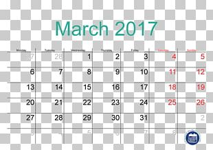 June Calendar 0 Public Holiday March PNG