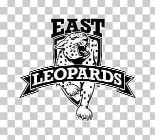 East High School Salt Lake City School District National Secondary School Logo Football PNG