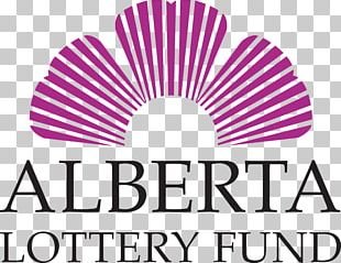Edmonton Federation Of Calgary Communities Funding Alberta Foundation For The Arts Organization PNG