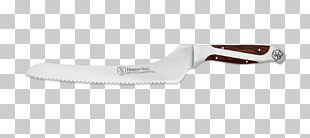 Knife Tool Blade Weapon Kitchen Knives PNG