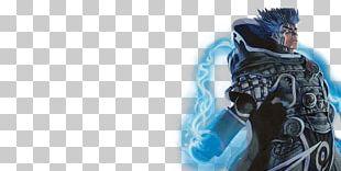 Magic: The Gathering Online Duel Decks: Jace Vs. Chandra Jace Beleren Planeswalker PNG