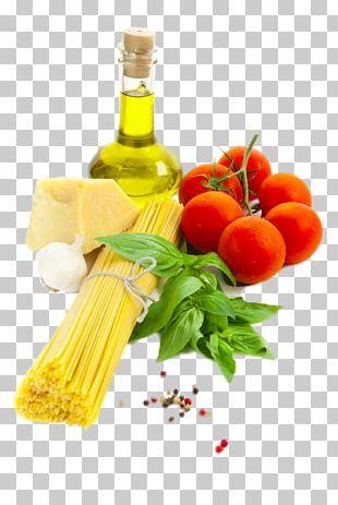 Olive Oil Linseed Oil Vegetable Oil PNG