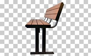 Table Bench Furniture Chair Plastic PNG