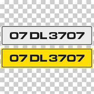 Vehicle License Plates Car Motor Vehicle Registration Vehicle Registration Plates Of The Republic Of Ireland Vehicle Registration Plates Of The United Kingdom PNG