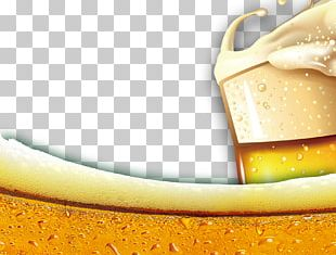 Beer Head Icon PNG