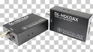 HDMI Digital Audio RG-6 Coaxial Cable Electrical Cable PNG