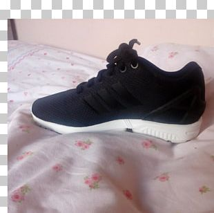 Nike Free Skate Shoe Sneakers PNG