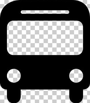 Double-decker Bus Tour Bus Service School Bus Transit Bus PNG