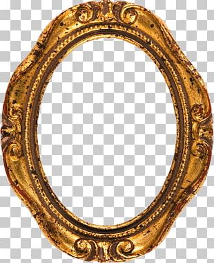 Frames Antique Oval Vintage Clothing Stock Photography PNG