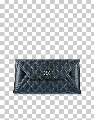 Handbag Chanel Louis Vuitton Luxury Goods PNG