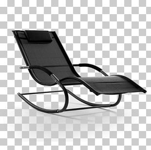 Kungwini Outdoor Furniture Chelsea F.C. Sunlounger Deckchair PNG
