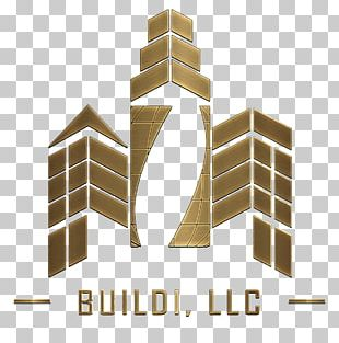 Limited Liability Company Brand Architectural Engineering Service PNG