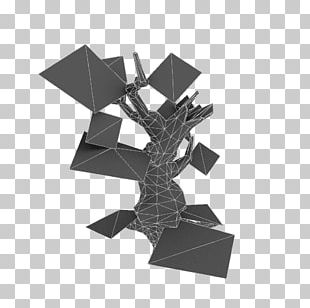 Low Poly 3D Computer Graphics CGTrader Video Game FBX PNG