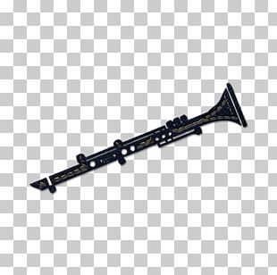 Bass Clarinet Musical Instruments Trumpet Computer Icons PNG