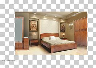 Bedroom Furniture Sets Bed Size PNG
