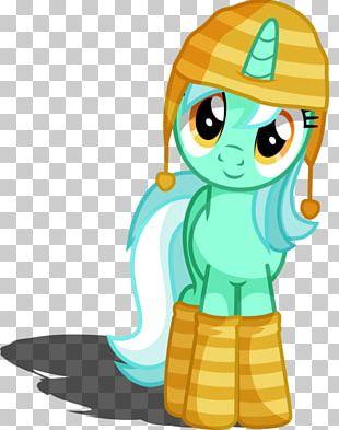 Derpy Hooves Pony Pinkie Pie Rainbow Dash Fluttershy PNG