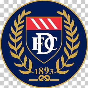 Dundee F.C. Dens Park Dundee United F.C. Raith Rovers F.C. Tannadice Park PNG
