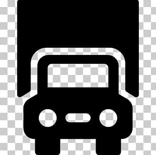 Free Public Transport Camiones Vence S.A. De C.V. Computer Icons PNG