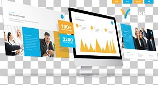 Online Advertising Public Relations Brand Display Advertising PNG