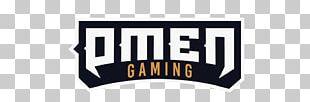 Team NeXtGen Brand Logo PNG