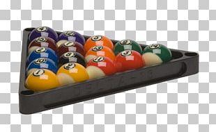 Billiard Balls Billiards Pool Eight-ball Game PNG