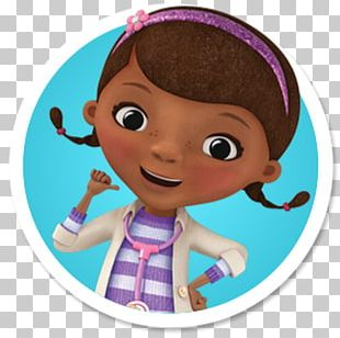 Disney Junior The Walt Disney Company Disney Channel Television Show Toy PNG